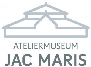Logo (origineel)