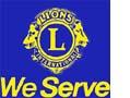 logo lions we serve