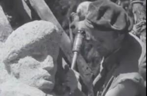 Polygoon 1947-35 (videostill)