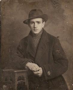1918 - kopie