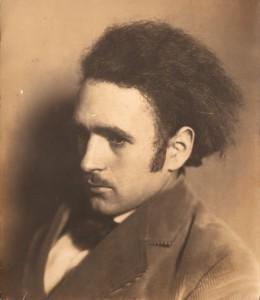 1923 omstreeks