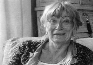 Adelheid Hasselman