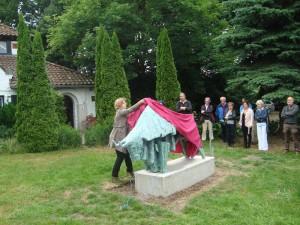 2015-06-20 - Stier Emmeloord (19)