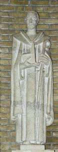 5 - Wilhelmus
