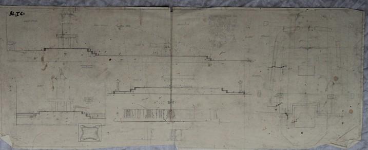 D-036 – 1955 Sevenum blad 1