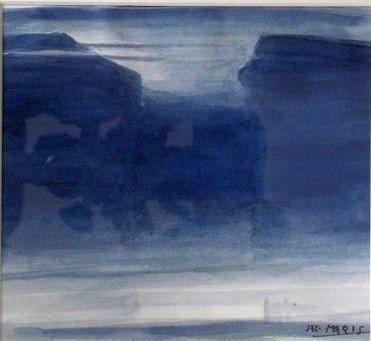 D-068 – Abstractie (4)