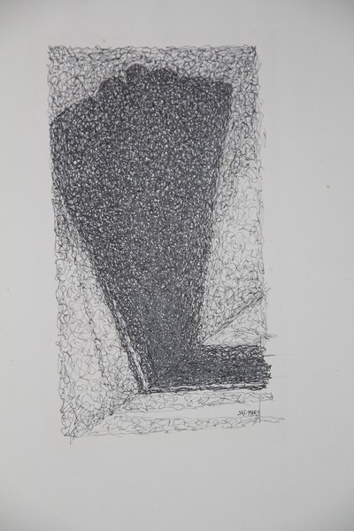 E-014 – Abstractie (2)