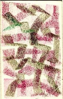 E-016 – Abstractie (4) 220×164