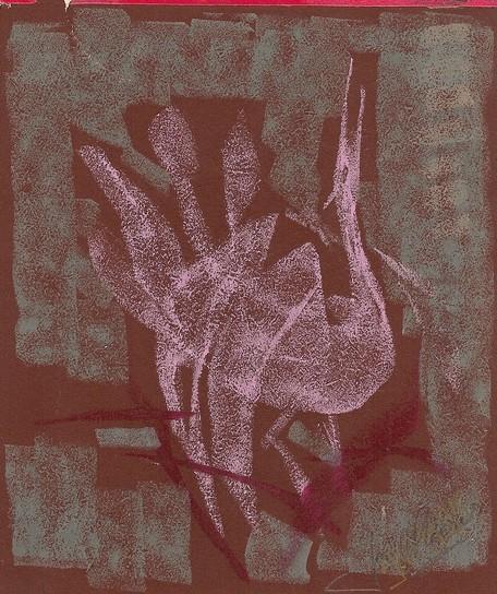E-034 – Vogel (1) 131×110