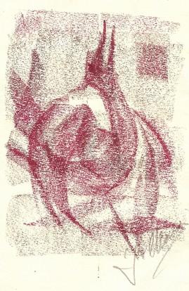 E-035 – Vogel (2) 209×147