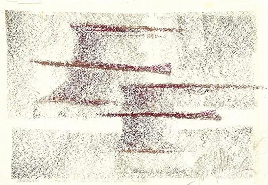 E-040 – Vogels (5) 131×160