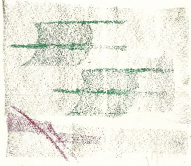 E-041 – Vogels (6) 160×127 s