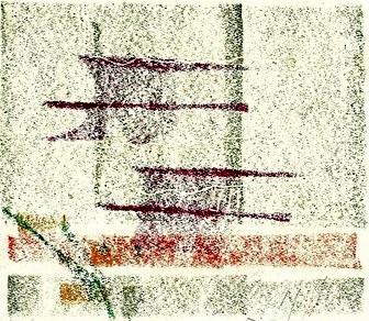 E-042 – Vogels (7) 166×143