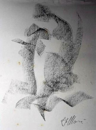 F-009 – Abstractie (3)