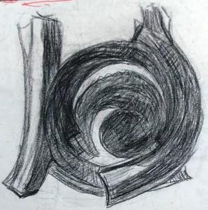 F-011 – Abstractie (5)
