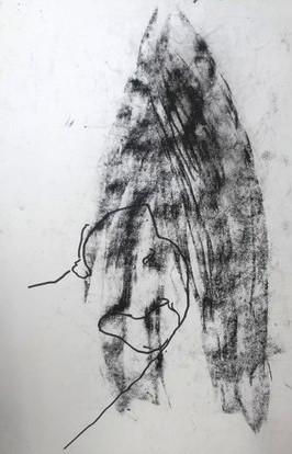 F-012 – Abstractie (6)