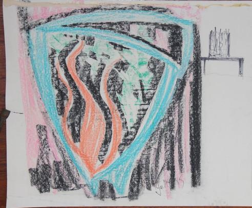 F-014 – Abstractie (8)