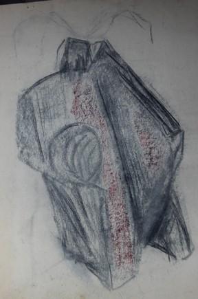 G-016 – Abstractie (1)