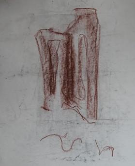 G-018 – Abstractie (3)