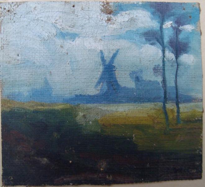 PNT10-Landschap-met-molen-DSC05402