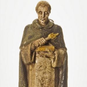 Dominicus Lüdenscheid
